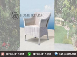 Padang Dining Chair TFR – 0133