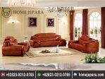 Sofa Tamu Jumbo Antik Model Eropa