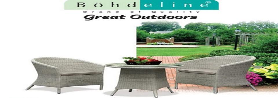 Toko Furniture Rotan ! Furniture Rotan Indoor & Outdoor