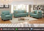 Sofa Minimalis Jepara Mewah TFR – 0448