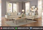 Kursi Sofa Minimalis Modern TFR – 0451