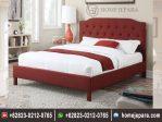 Tempat Tidur Busa Minimalis Modern TFR – 0393