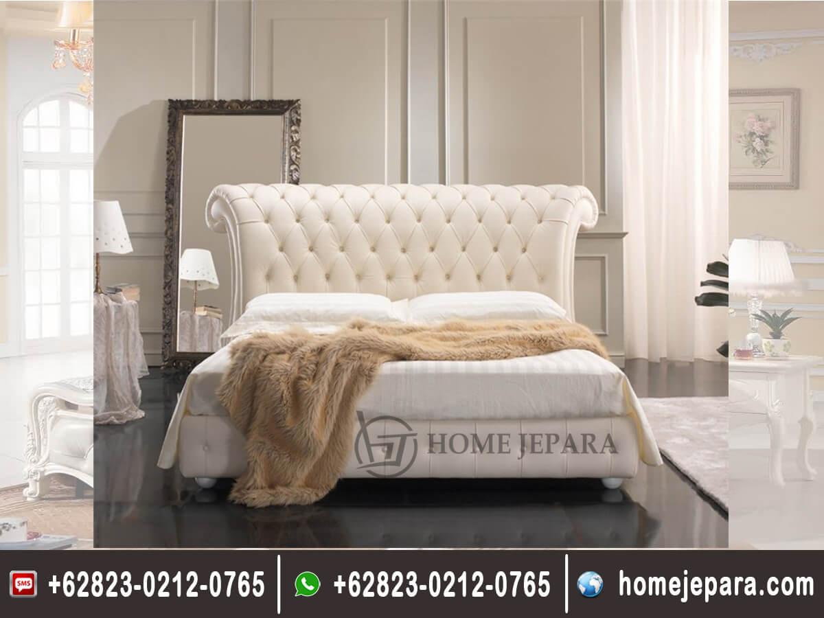 Bedroom Venice Modern TFR - 0523