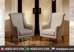 Kursi Sofa Teras Minimalis Modern TFR – 0643