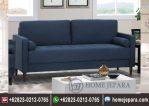 Kursi Sofa Bangku Minimalis Modern TFR – 0663