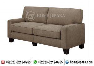 Bangku Sofa Minimalis Difawntan TFR – 0638