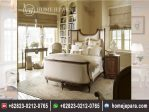 Set Kamar Minimalis Romantic TFR – 0605