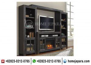 Buffet Tv Pajangan Minimalis TFR – 0573