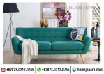 Kursi Sofa Minimalis Modway TFR – 0674