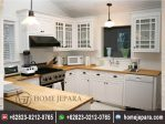 Kitchenset Cabinet TFR – 0205