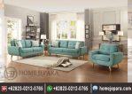 Sofa Minimalis Modern Mewah
