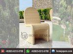 Kursi Rotan Dining Chair Sig TFR – 0278