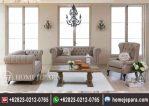 Sofa Minimalis Modern Elegan TFR – 0471