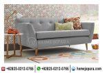 Kursi Sofa Minimalis Keluarga  TFR – 0639